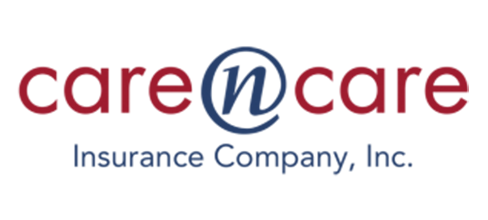 Care n Care insurance
