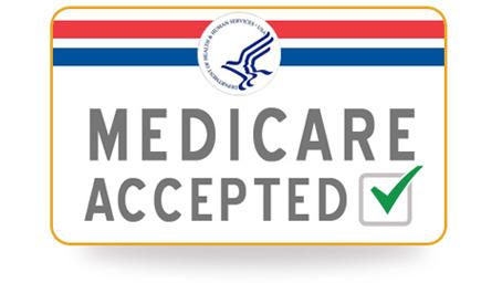 MEDICARE-CARD-LOGO