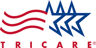 tricare insurance accepted