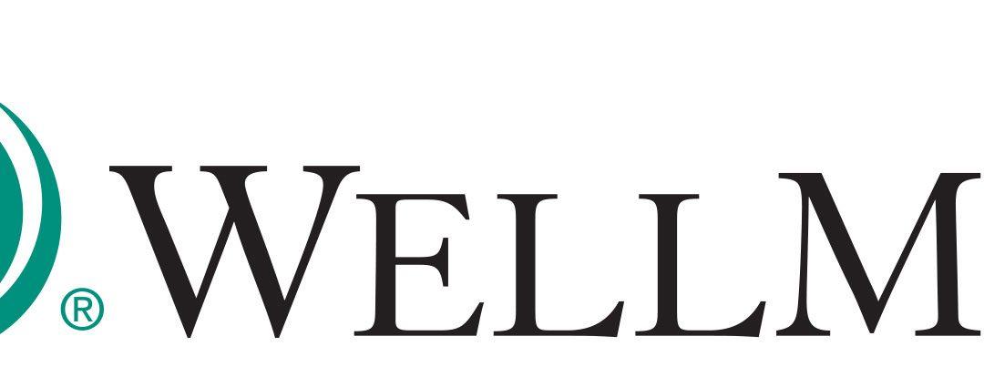 wellmed-insurance